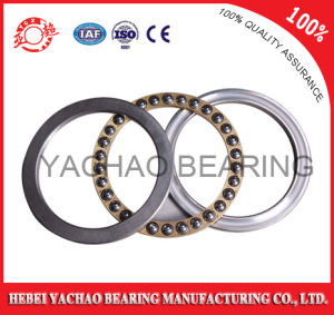 Thrust Ball Bearing (51200 51222 51224 51226 51228)