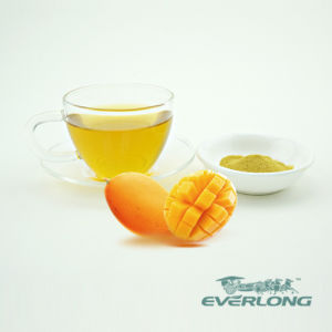 Instant Tea Extract Powder with Mango Flavor (IT1501) pictures & photos