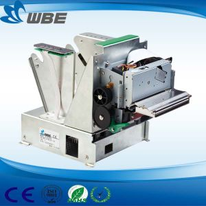 Wbe Manufacture Mini Size 80mm Thermal Printer (WTA0880-Q) pictures & photos