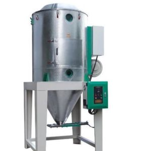 Hot Air Dryer Oven for Plastic pictures & photos