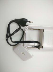 Ten PCS 5050 SMD LED Emergency Light pictures & photos