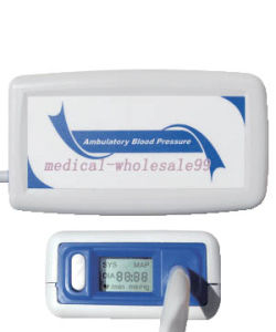 Advanced 24-Hour Abpm Holter (RM-ABPM1) -Fanny pictures & photos