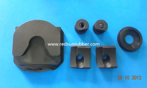 Motorcycle Fuel Pump Rubber Products pictures & photos