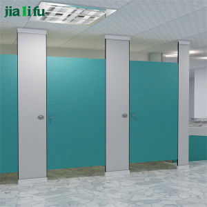 Bathroom Partitions Egypt china guangzhou used simple design bathroom cubicle partition