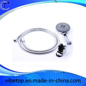 Stainless Steel Shower Hose with OEM Service (sr18) pictures & photos