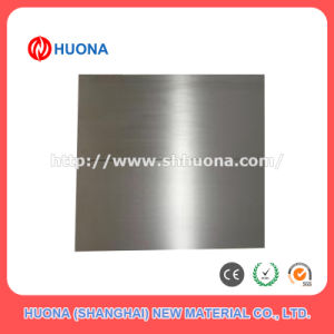 Magnesium Aluminum Alloy Magnesium Sheet Az31b pictures & photos