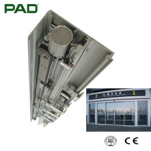 Pad Automatic Door Operator pictures & photos