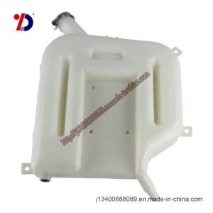 Truck Part-Water Tank for Isuzu Cxz81k pictures & photos
