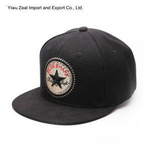 Fashion Snapback Baseball Sport Cap