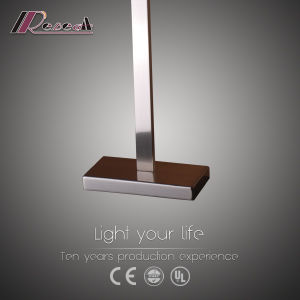 Guzhen Lighting Floor Lamp for Hotel Project pictures & photos