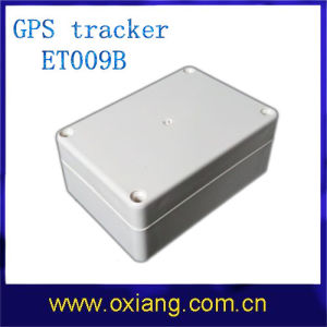 Et System GPS Tracking Smart Tracker (ET009B) pictures & photos