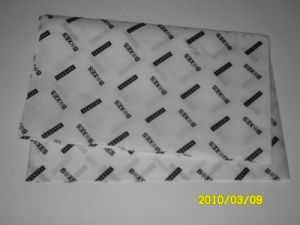 17GSM Wrapping Tissue Paper with Printing Logo Wholesale pictures & photos