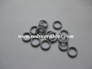 PTFE Coated Rubber O Ring pictures & photos