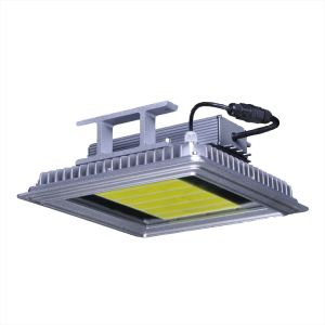 80W IP66 UL Square LED Tunnel Light pictures & photos