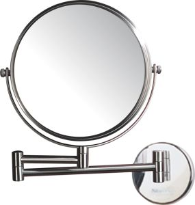 Easton Makeup Use Magnifiable Hotel Bathroom Mirrors pictures & photos