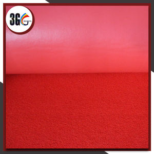 3G Good Price PVC Coil Flooring Mat pictures & photos