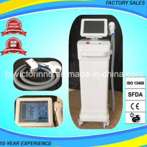 Hair Removal Diode Laser Device pictures & photos