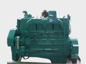 Cummins Nta855 Marine Engine Nta855-M400