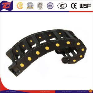 Good Quality and Good Price Nylon Drag Chain pictures & photos