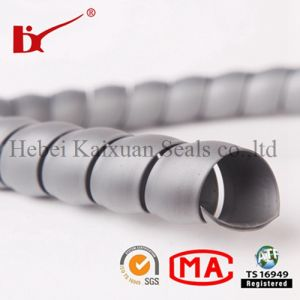 UV Resistance Plastic Spiral Protector pictures & photos