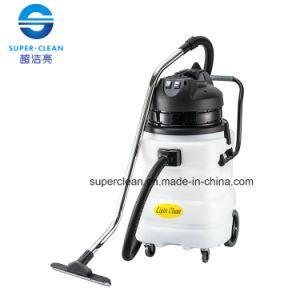 90L Industrial Vacuum Cleaner pictures & photos