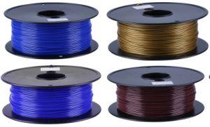 Hot Sale PLA 3D Filament pictures & photos