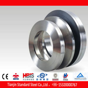 50CRV4 Spring Steel Coil for Industrial pictures & photos