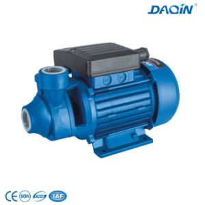 Daqin Idb 220V 0.75HP Vortex Water Pump pictures & photos