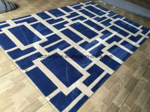 High Quality Hand Tufted Modern Rug pictures & photos