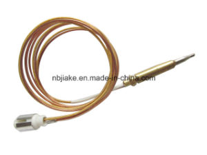 Gas Thermocouple pictures & photos