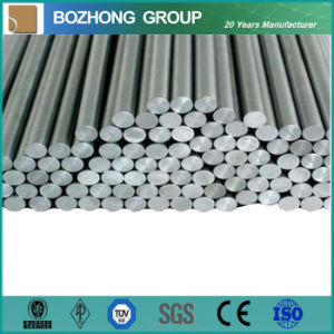 Chinese 416 Stainless Steel Bar pictures & photos