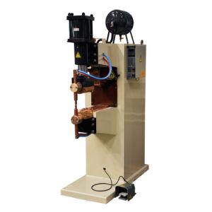 Heron 125kVA AC Spot Welding Machine