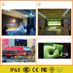 Outdoor P16 LED Digital Billboard for Adertising pictures & photos