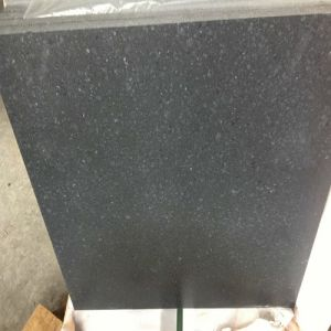 G684 Matt Granite Tiles / Slabs for Flooring Wall Caldding pictures & photos