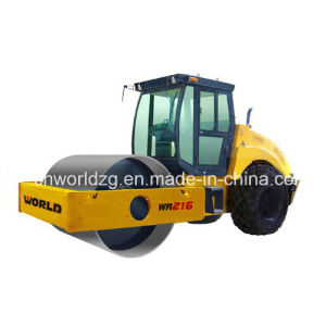 China Made Hot Sale 18ton Roller Price pictures & photos