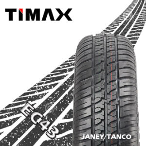 M+S SUV Tires, Top Selling Car Tires (215/75R15, 215/70R16, 215/60R17) pictures & photos