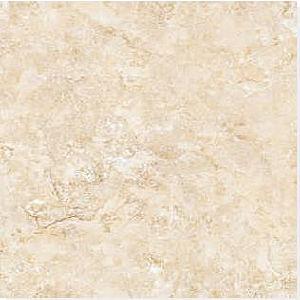 Floor Materials tiles&marble&granite - foshan boyida imp & exp co., ltd. - page 1.