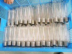 100W Street Sodium Lamp pictures & photos
