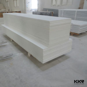 china 6mm 10mm 12mm corian modified acrylic solid surface slab china building material. Black Bedroom Furniture Sets. Home Design Ideas
