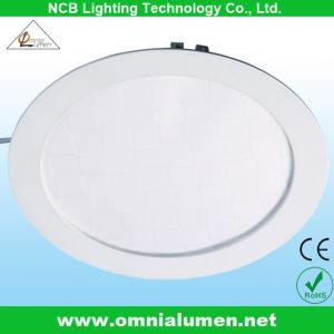 High Lumen 18W LED Light Panel