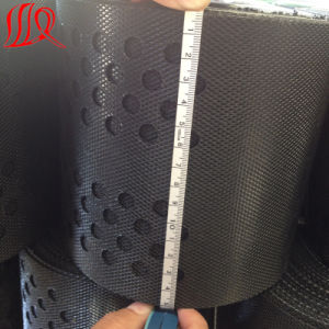 High Quality HDPE Geocell for Roadbed pictures & photos