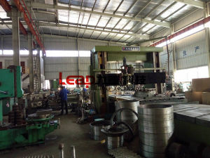 Ultra-Fine Carragenen Turbo Mill with Ce Certificate pictures & photos