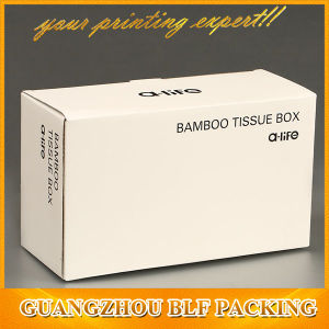 Corrugated Carton Box Manufacturers (BLF-PBO201) pictures & photos