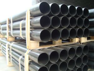 ASTM A888 Cast Iron Soil Pipe and Fittings