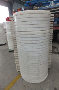 The Necessary Spare Parts of Filter Press Filter Plate pictures & photos