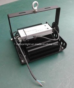 Outdoor Stadium Lighting 200W Construction Site Outdoor Projector LED Lamp pictures & photos