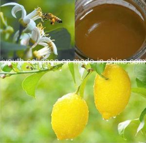 Top Honey, Organic, Pure Lemon Honey, No Antibiotics, No Pesticides, No Pathogenic Bacteria, Nourish Internal Organs, Prolong Life, Health Food pictures & photos
