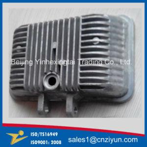 OEM Aluminum Die Casting Parts pictures & photos