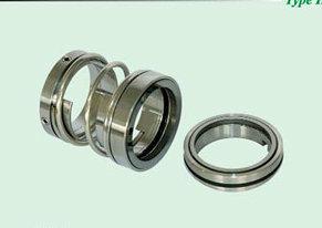 Single End Mechanical Seal for Pump (HU1)