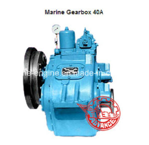 Chinese Fada and Advance Series Marine Gearbox for Sale pictures & photos